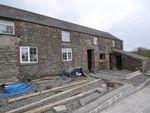 Thumbnail for sale in Barn At Dyffryn Brodyn, Blaenwaun, Whitland