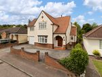 Thumbnail for sale in Eastfield Road, Royston