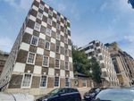 Thumbnail for sale in Bennett House Page Street, Westminster