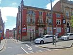 Thumbnail for sale in Oldham, Lancashire