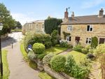 Thumbnail to rent in Willow Lane, Clifford, Wetherby