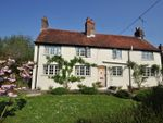 Property history Barlavington Lane, Sutton, Pulborough RH20