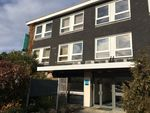 Thumbnail to rent in Carpenders Park Business Centre, Watford