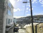Thumbnail for sale in Barbican Hill, Looe