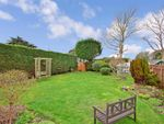 Thumbnail for sale in St. Georges Road, Hayling Island, Hampshire