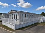 Thumbnail to rent in Oaklands Holiday Park, Clacton-On-Sea