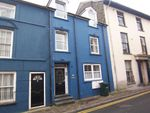 Thumbnail for sale in Queen Street, Aberystwyth, Ceredigion