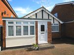 Thumbnail for sale in Kitkatts Road, Canvey Island