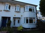 Thumbnail to rent in Forest Side, Chingford, London