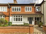 Thumbnail to rent in Clavering Avenue, London