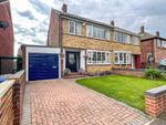 Thumbnail for sale in Abbey Walk, Scawsby, Doncaster