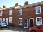 Thumbnail to rent in Mill Road, Bury St. Edmunds