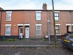 Thumbnail to rent in Great Western Road, Gloucester