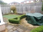 Thumbnail for sale in Langford Road, Fletton, Peterborough