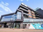 Thumbnail to rent in Brayford Wharf North, Lincoln