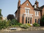 Thumbnail to rent in Beauchamp Hill, Leamington Spa