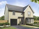 """Thumbnail to rent in """"Somerton"""" at Kepple Lane, Garstang, Preston"""