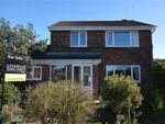 Thumbnail for sale in Greylees Avenue, Hull