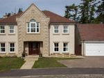 Thumbnail for sale in Douglas Avenue, Airth, Falkirk