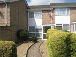 Thumbnail to rent in Lime Grove, Cosham, Portsmouth