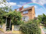 Thumbnail for sale in Nuffield Road, Hextable, Kent