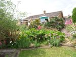Thumbnail for sale in Eastern Crescent, Thorpe St. Andrew, Norwich