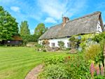 Thumbnail for sale in Ickford Road, Thame