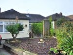 Thumbnail for sale in Rayleigh Road, Hadleigh, Benfleet