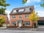 Thumbnail to rent in Long Down Avenue, Bristol, Somerset