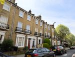 Thumbnail to rent in Patshull Road, Kentish Town