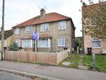Thumbnail to rent in Beaumont Avenue, Clacton, Essex