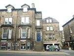 Thumbnail to rent in Cold Bath Road, Harrogate