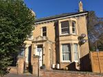 Thumbnail for sale in Woodstock Road, Taunton