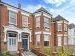 Thumbnail to rent in Winchester Avenue, Queens Park, London