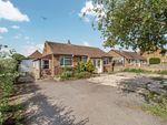 Thumbnail to rent in 3 Buntings Lane, Warmington, Peterborough