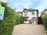 Thumbnail for sale in Derby Road, Beeston, Nottingham