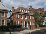 Thumbnail to rent in Wadham Gardens, London