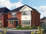 "Thumbnail to rent in ""The Canterbury"" at Ashlawn Road, Rugby"