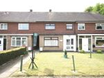 Thumbnail for sale in Parkgate Avenue, Over Peover, Knutsford