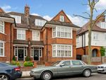 Thumbnail for sale in Kidderpore Gardens, Hampstead, London