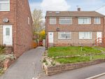 Thumbnail to rent in Fort Hill Road, Wincobank, Sheffield