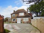 Thumbnail for sale in Botany Close, Rustington, Littlehampton