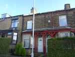 Thumbnail to rent in Lister Avenue, Bradford, West Yorkshire