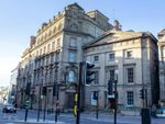 Thumbnail to rent in Bolbec Hall, Westgate Road, Newcastle Upon Tyne