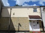 Thumbnail to rent in Elswick, Skelmersdale, Lancashire