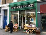 Thumbnail for sale in 138 Marchmont Road, Edinburgh