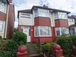 Thumbnail to rent in Salisbury Drive, Prestwich, Manchester