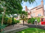 Thumbnail to rent in Colburn House, St. Georges Place, York