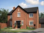 Thumbnail for sale in Springfields, Hunts Grove, Hardwicke, Gloucestershire