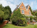 Thumbnail for sale in Clive Crescent, Penarth